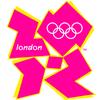 logo-london2012
