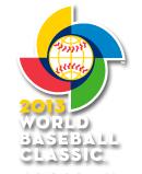 2013 ワールド・ベースボール・クラシック
