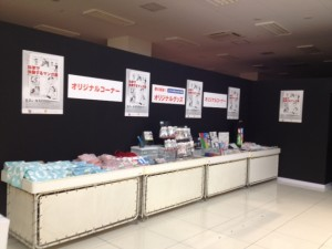 20120802マンガ展1