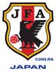 JFAロゴ(サッカー)