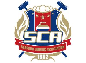 札幌カーリング協会