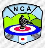 長野カーリング協会
