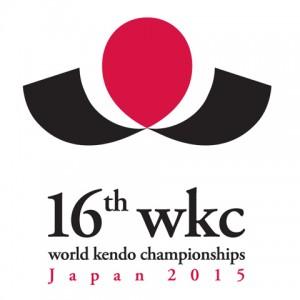 16WKC_01_剣道