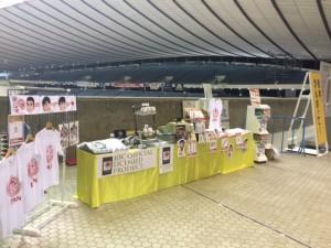 20160504体操NHK杯3